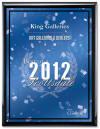 2012PlaqueBlue_png_lg_cc_DBH-BNWE-2A22_small