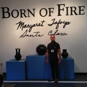 BOrn of Fire 2014