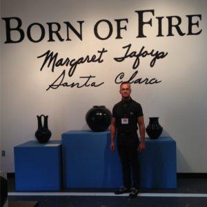 BOrn of Fire 2014
