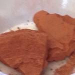 Clay Slip for polishing1b