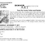 Denver Tony Da Talk2011_1