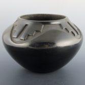 juanita-gonzales-bowl-with-rain-designs1