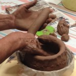 LuAnn coiling pottery2q