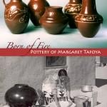 Margaret Tafoya Erie Invite_0001