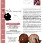 Margaret Tafoya Erie Invite_0002