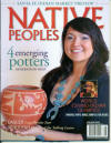 Native Peoples Cover_small