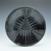 ramona-sanchez-geometric-plate1b