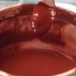 Red Slip1.b