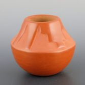 rose-gonzales-red-bowl1a