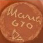 Tony Maria Sig1b
