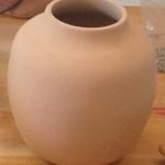 Virgil Ortiz Pottery materials1a