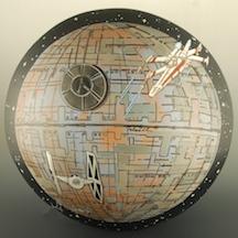 Susan_Folwell_Star_Wars_Large_Jar1e