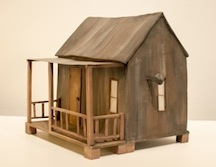 Ann's_Doll_House_exterior