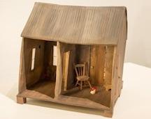 Ann's_Doll_House_interior