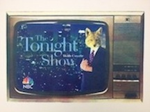 Tonight_Show_w_Coyote