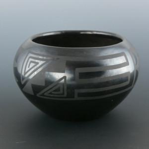 Desideria Geometric Bowl1d