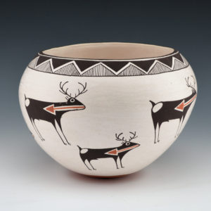 emma-lewis-heartline-deer-bowl2-2