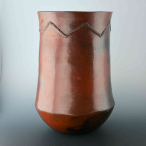 Williams, Rose & Susie Crank – Very Large Traditional Jar