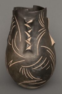 Shape Shifter The Ceramic Art Of Glen Nipshank