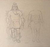 5-velino-herrera-pencil-study