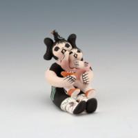Ray, Marilyn Henderson – Miniature Storyeller