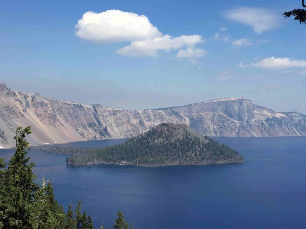 crater lake buddhist personals Search the world's information, including webpages, images, videos and more google has many special features to help you find exactly what you're looking for.