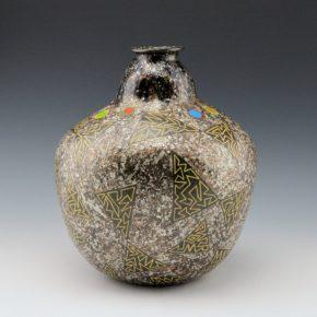 """Namingha, Les – """"Cosmos"""" Jar"""