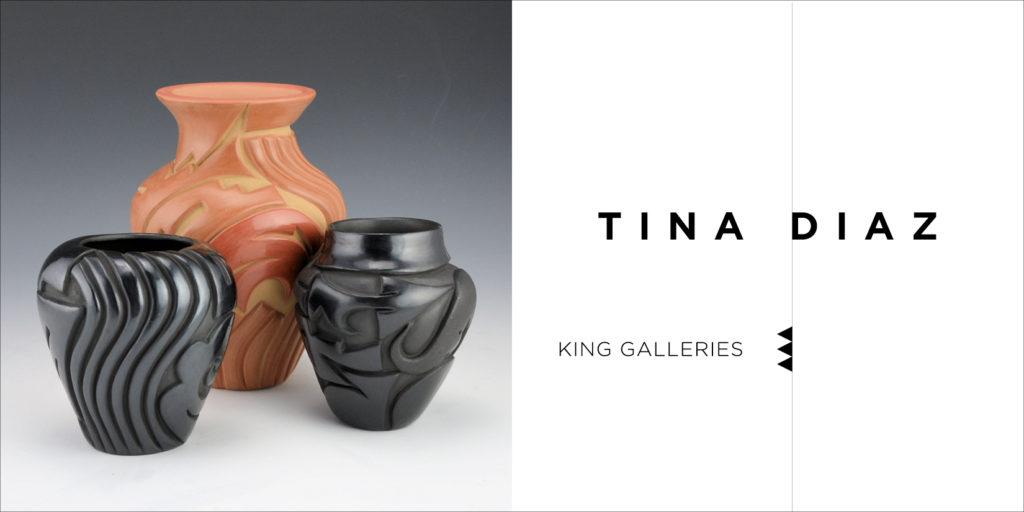 Tina Diaz