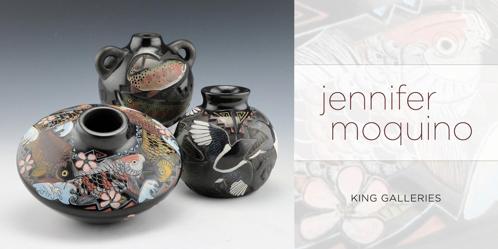 Jennifer Moquino