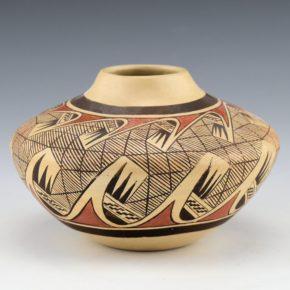Nampeyo, Tonita – Migration Jar