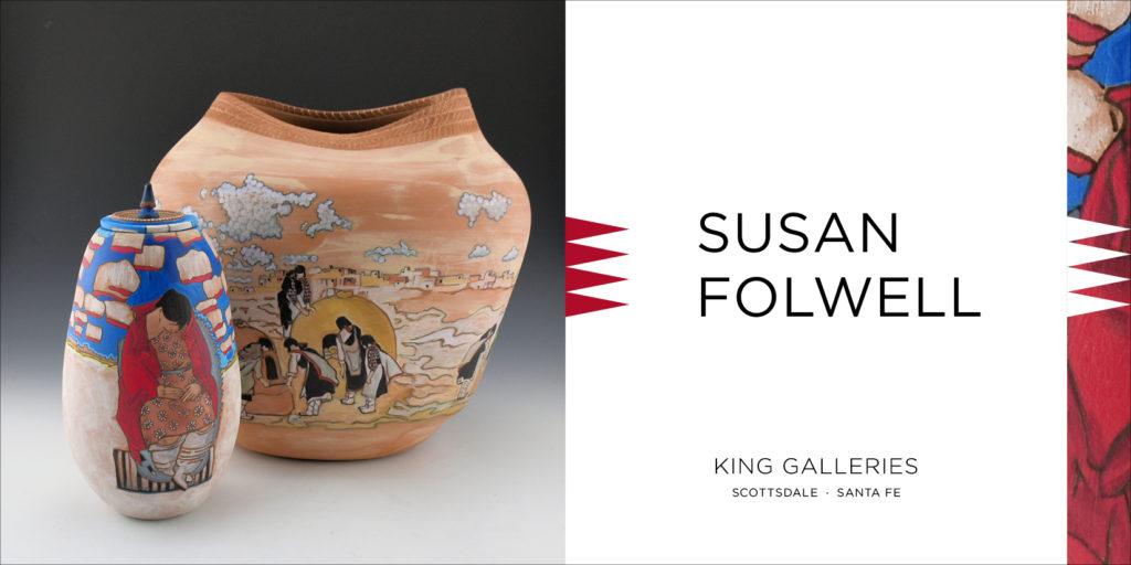 Susan Folwell Santa Clara