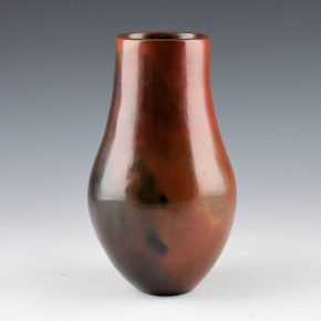 Cling, Alice –  Jar with Elongated Neck