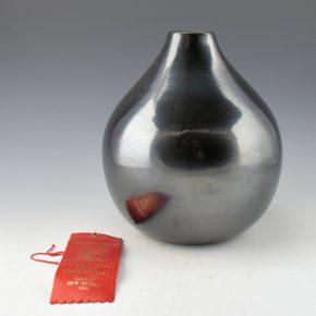 Gonzales, Rose – Polished Black Jar (1968)