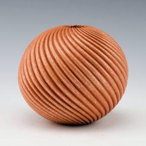Candelario, Hubert – 37 Rib Melon bowl