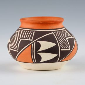 Ray, Marilyn Henderson – Mini Jar with Rain Designs (2009)