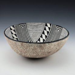 Laguna Pottery - King Galleries - Scottsdale & Santa Fe